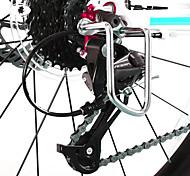 Недорогие -Переключатель Protector Прочный Велосипеды для активного отдыха / Велосипедный спорт / Велоспорт / Складной велосипед Алюминиевый сплав