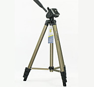 Other 42 4 sections Digital Camera Tripod