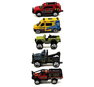 Vehicle Playsets Die-Cast Vehicles Toy Cars Race Car Toys Car Metal Alloy Plastic Metal Classic & Timeless Chic & Modern 1 Pieces Boys'