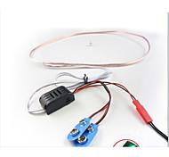 Недорогие -Новый мини-гарнитура беспроводные наушники для мобильного телефона с микрофоном