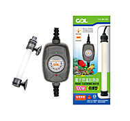 Aquarium Heater Manual Temperature Control 50, 100W220V
