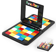 cheap -Board Game Toys Novelty Square ABS 1 Pieces Gift