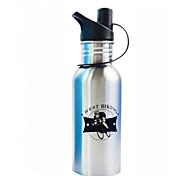 Бутылки для водыВелосипеды для активного отдыха Прочее Велосипедный спорт/Велоспорт Горный велосипед Шоссейный велосипед Велосипедный