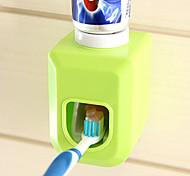 Подставки для зубных щеток модерн пластик