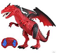 Radio Control Dragons & Dinosaurs Toys Dinosaur Figures Jurassic Dinosaur Tyrannosaurus Dragons Triceratops Dinosaur Tyrannosaurus Rex