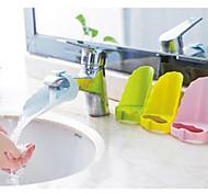 baratos -Alta qualidade 1pç Plástico Balde Ferramentas, Cozinha Produtos de limpeza