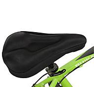 Couvre Selle de Vélo/Coussin Cyclotourisme Cyclisme/Vélo Motocross TT Vélo à Pignon Fixe Vélo pliant Vélo tout terrain/VTT Vélo de Route
