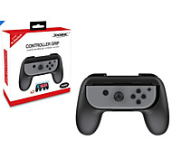 cheap -Audio and Video Fans and Stands - Nintendo Wii Wii U Nintendo Wii U Mini Novelty Wireless