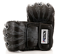 Boxing Training Gloves Grappling MMA Gloves Boxing Gloves Boxing Bag Gloves forTaekwondo Boxing Muay Thai Kick Boxing Karate Mixed