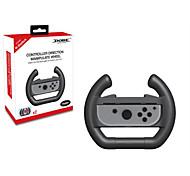 Недорогие -Вентиляторы и подставки Назначение Nintendo Переключатель,ABS Вентиляторы и подставки Мини Оригинальные