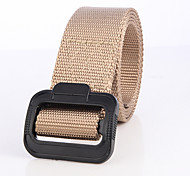 Unisex Belt Hunting Wearable Comfortable Spring Summer Winter Fall/Autumn