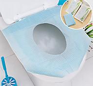 Недорогие -Гаджет для ванной Складной Современный Бумага 1 ед. - Ванная комната Другие аксессуары для ванной комнаты
