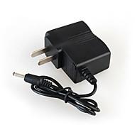 Зарядные устройства Люмен Режим Батарейки не входят в комплект Перезаряжаемый Водонепроницаемый Компактный размер Экстренная ситуация