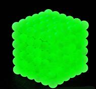 Магнитные игрушки Кубики-головоломки Устройства для снятия стресса 216 Куски 5mm Игрушки Магнитный Сфера Подарок