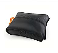 Органайзер для чемодана Дорожный мешок для обуви Водонепроницаемость Компактность Хранение в дороге для Одежда Нейлон /