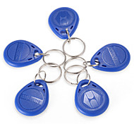 Недорогие -RFID АБС-пластик