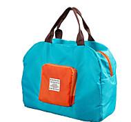 10-20 LСумки через плечо Туалетные сумки Багаж Сумка Водонепроницаемый сухой мешок Путешествия Вещевой Тренажерный зал сумка / Сумка для