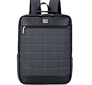 DTBG  D8174W 15.6 Inch Computer Backpack Waterproof Anti-Theft Breathable Business Style