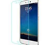 Недорогие -Для samsung s7edge полноэкранное покрытие высокой четкости для мобильного телефона защита экрана закаленная пленка для стекла