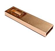 cheap -4GB usb flash drive usb disk USB 2.0 Metal W3-8