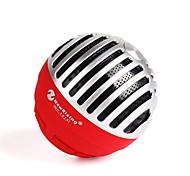 preiswerte -Factory OEM Kabellos Wireless Bluetooth-Lautsprecher Transportabel Mini