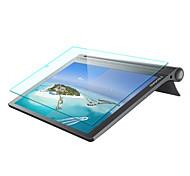 preiswerte -High Clear Screen Protector Film für Lenovo Yoga Tab 3 10 plus