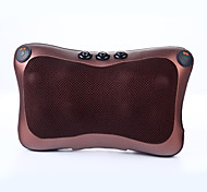 Full Body Massager Electromotion Shiatsu Kneading Shiatsu Rolling Magnetotherapy Hot PackRelieve rheumatic pain Relieve foot pain Relieve