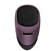Недорогие -Миниый тип беспроволочный bluetooth наушник s630 v4.1 наушник наушника спорта спорта с микро- телефоном для ПК iphone передвижным