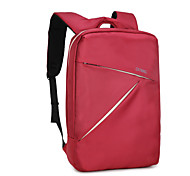"cheap -Nylon Business Solid Color Backpacks 15"" Laptop"