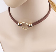 Sweet Lolita Necklace Vintage Inspired Lolita Accessories Necklace For Alloy