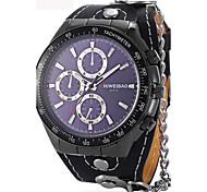 Shiweibao Men Sport Watch Punk Watch Dress Watch Fashion Watch Wristwatch Men Digital Sports Watches Clock Men  Relogio Horloge