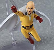 Las figuras de acción del anime Inspirado por Cosplay Kuro PVC 16 CM Juegos de construcción muñeca de juguete