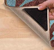 economico -1pc Classico Tappeti antiscivolo PVC Contemporaneo Bagno Facile da pulire