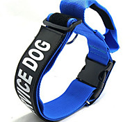 Pet Collar Dog Special Adjustable