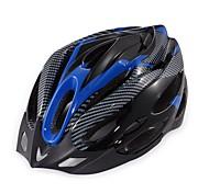 Недорогие -Детские Мотоциклетный шлем Велоспорт Неприменимо Вентиляционные клапаны С возможностью регулировки Спорт Горные велосипеды Шоссейные