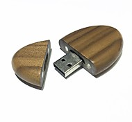 baratos -2g usb flash drive stick memory stick usb flash drive madeira