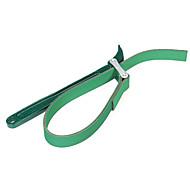 Недорогие -Kkmoon 12 ремешок ключ масляный фильтр ремешок ключ профессиональный тяжелый эффективный аппаратный инструмент