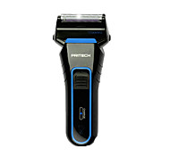 cheap -Manual / Electric / Foil Shaver / Shaving AccessoriesWet/Dry Shaving / Pop-up Trimmers / Low Noise / Quick Charging / LED Light /