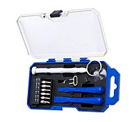 cheap -Wankebao Precision Screwdriver Sets Iphone Repair / 1 Set