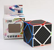 Недорогие -Кубик рубик Спидкуб Наклейка скраба Регулируемая пружина Избавляет от стресса Кубики-головоломки 3D пазлы Обучающая игрушка