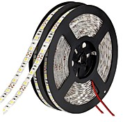 72W 9000 DC12 10m 600 leds Warm White Red Yellow Blue Green