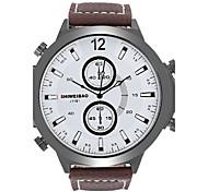 Shiweibao Men Sport Watch Military Watch Dress Watch Fashion Watch Wristwatch Men Digital Sports Watches Clock Men  Relogio Horloge