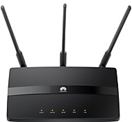 abordables -Router inalámbrico ws550 450m router inalámbrico wi-fi de China huawei versión china