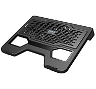 Laptop Stand Holder Steady Laptop Stand Laptop Stand with Adapter Stand with Cooling Fan Metal For Other Laptop MacBook