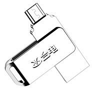 Teclast 32g otg usb 3.0 micro usb вращающийся флеш-накопитель u диск для мобильного телефона android tablet pc