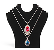 Jewelry Organizers Desktop Organizers Necklace  Display  Stand