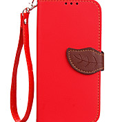 Case For Sony XZ Premium L1 Case Cover Card Holder Wallet with Stand Flip Full Body Case Solid Color Hard PU Leather for Sony XA1 XA1 Ultra