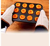 Недорогие -Маты и вкладыши для выпечки Прочее Повседневное использование Other Инструмент выпечки