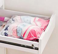 Недорогие -Мешки для хранения Ящики Мешки для обуви с Особенность является Водоотталкивающие , Для