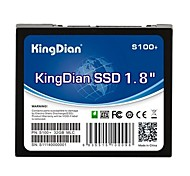cheap -KingDian S100 Solid State Drive SSD Hard Disk 1.8 inch SATA2 1-CH for Computer Hardware